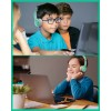 Детские наушники BlitzWolf BW-PCE  - фото #6