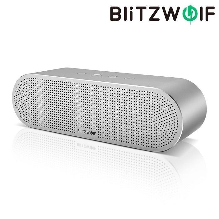 Портативная колонка BlitzWolf BW-AS1 20W 5200 mAh