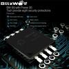 Купить Зарядное устройство BlitzWolf BW-S9 18W QC 3.0