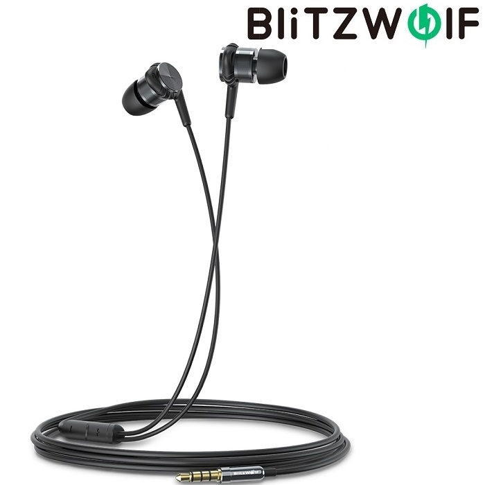 Наушники BlitzWolf BW-VOX1