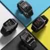 Смарт-часы Xiaomi Haylou Smart Watch 2 интернет-магазин mobicord.com.ua