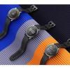Смарт-часы Xiaomi Haylou Solar LS05  - фото #4