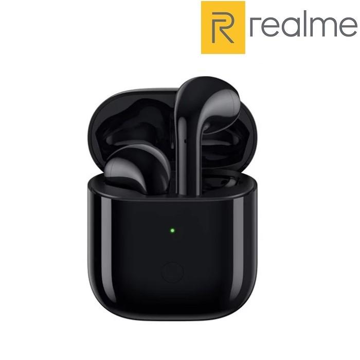 Беспроводные наушники Realme Buds Air