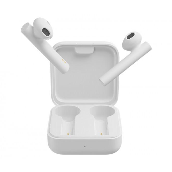 Беспроводные наушники Xiaomi Mi True 2 Basic