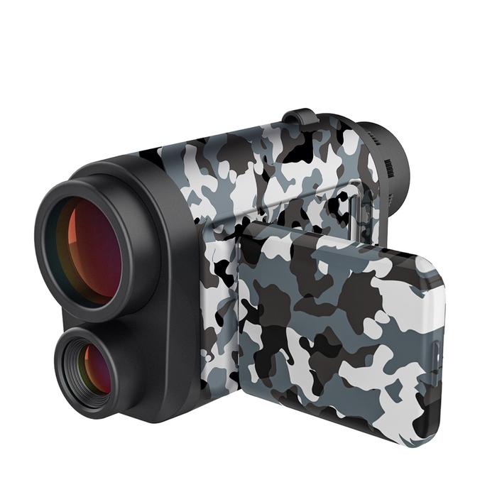 Детская видеокамера BlitzWolf BW-KC3