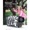 Детская видеокамера BlitzWolf BW-KC3  - фото #7