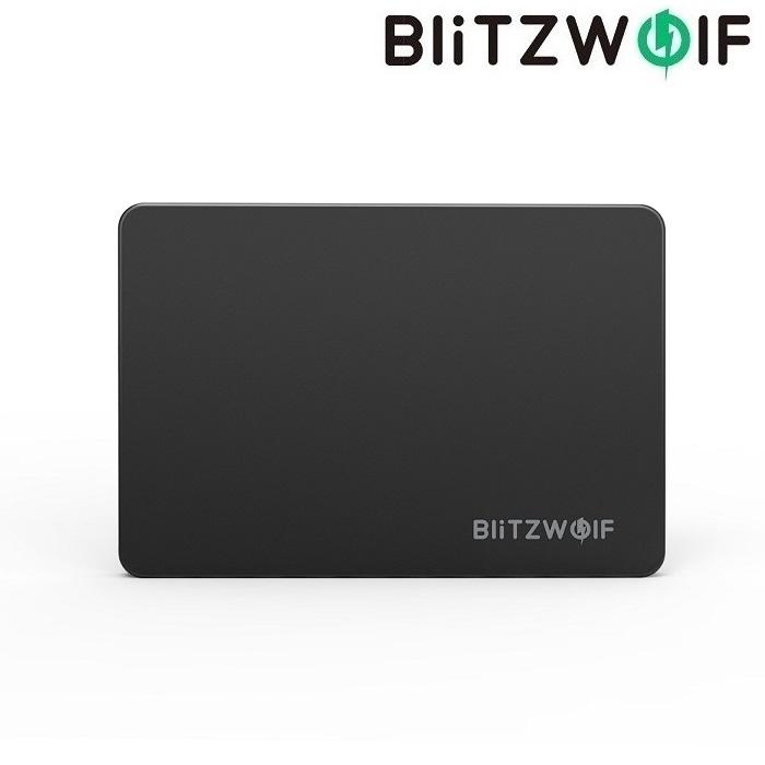 SSD диск Blitzwolf BW-SSD1 128 GB