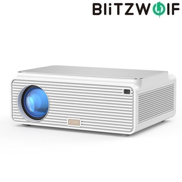 Проектор Blitzwolf BW-VP3