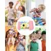 Детская игровая камера BlitzWolf BW-KC1  - фото #3