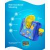 Детская спортивная камера BlitzWolf BW-KC2 интернет-магазин mobicord.com.ua