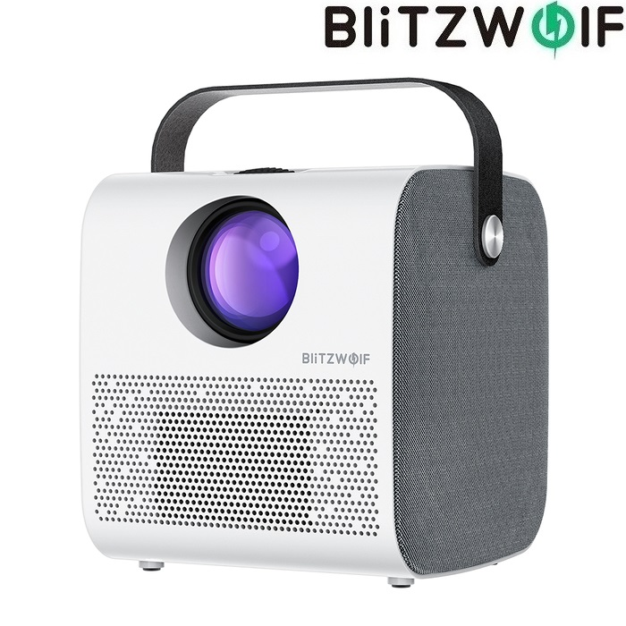 Проектор Blitzwolf BW-VP5