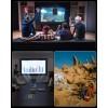 Проектор Blitzwolf BW-VP7 интернет-магазин mobicord.com.ua