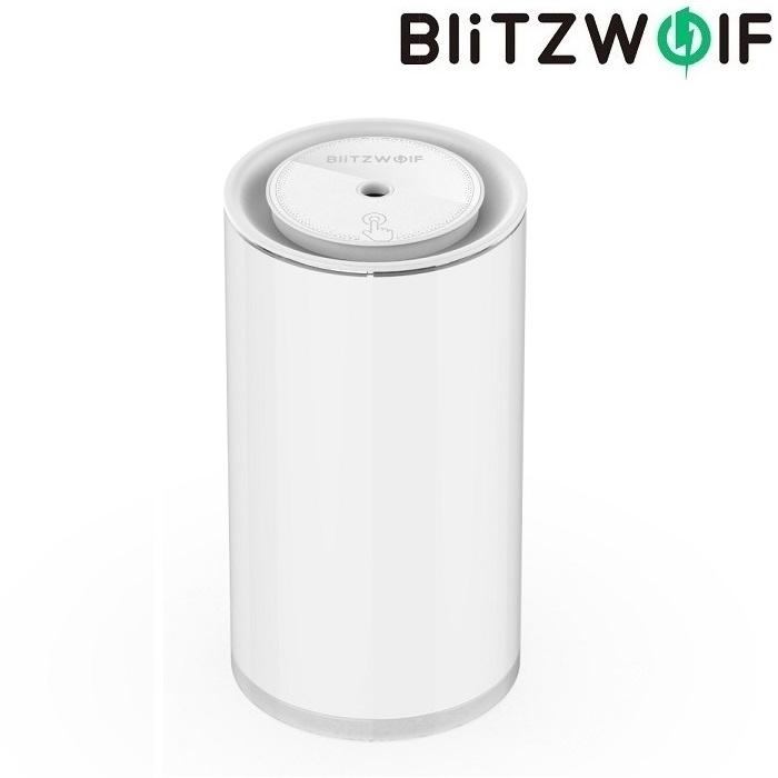 Увлажнитель воздуха Blitzwolf BW-FUN2