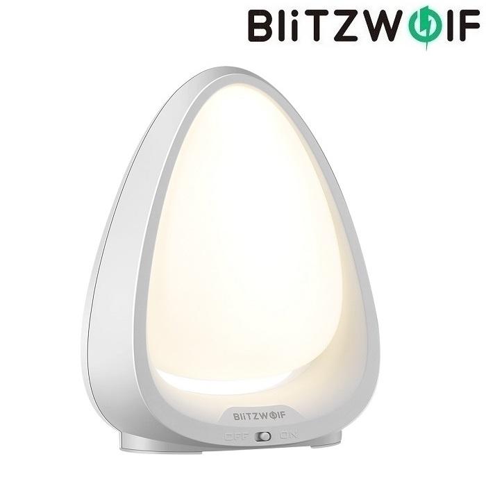 LED ночник BlitzWolf BW-LT9 4000K