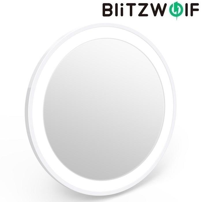 LED лампа BlitzWolf BW-LM1 6500K