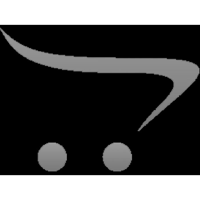 Беспроводные наушники BlitzWolf BW-FYE5S